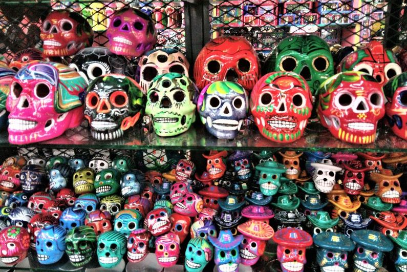 Decorative_skulls