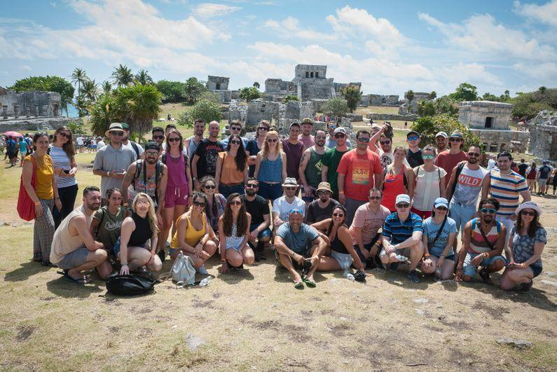 Group_photo_Tulum