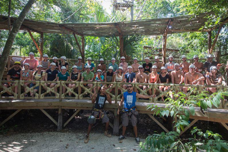 Selvatica-group